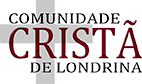 Comunidade Cristã de Londrina